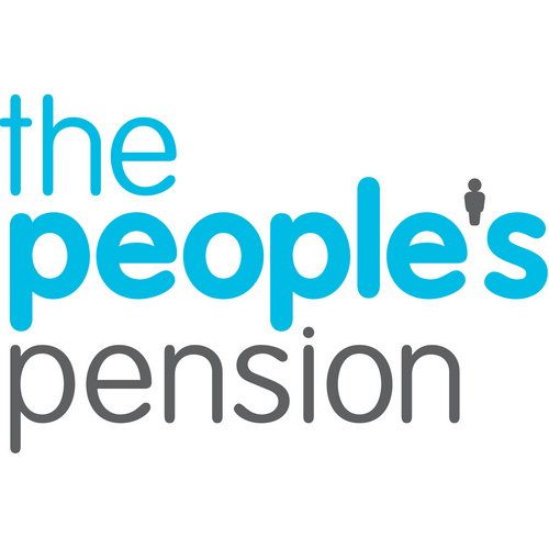 (c) Thepeoplespension.co.uk